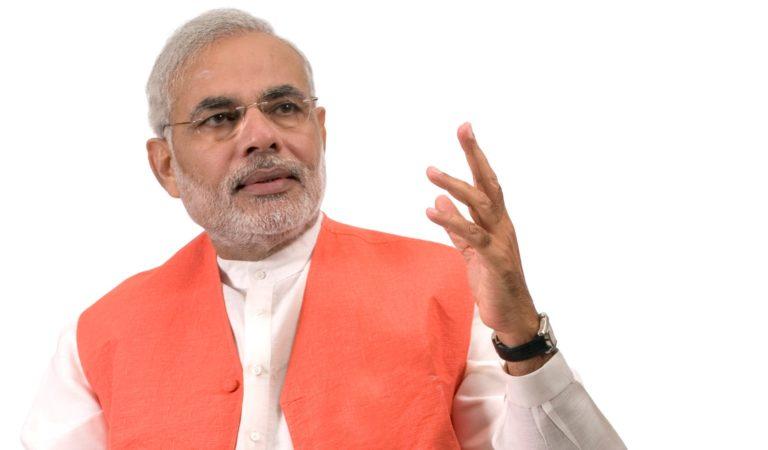 मितरों…जिम्मेवारी से ये क्विज खेलिए और अपने प्रधानमंत्री मोदी के बारे में जानिए!