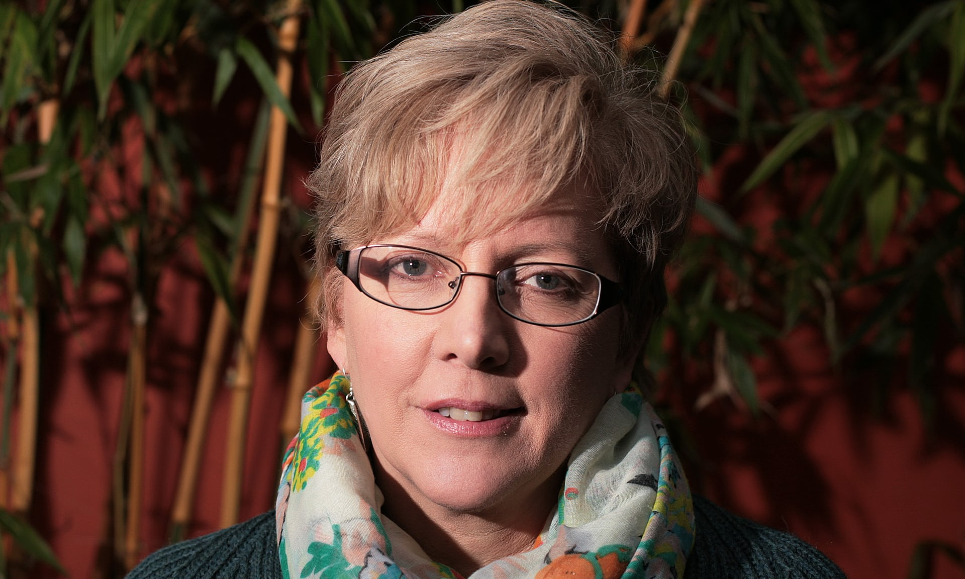 Carrie Gracie: BBC China Editor resigns for pay gaps.