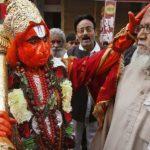 Mithi Town in Pakistan Hindus Bangladesh
