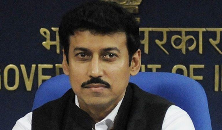 फेक न्यूज और प्रोपेगेंडा फ़ैलाने वाले पोर्टल्स पर कितनी गंभीर है भारत सरकार ?