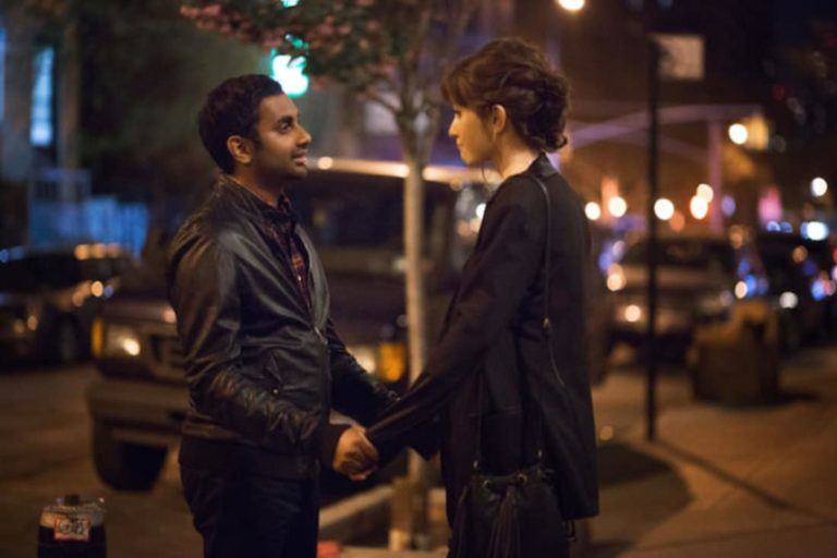 master-of-none-netflix_aziz_ansari