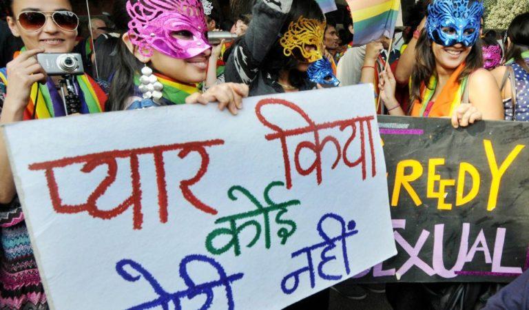 महर्षि वात्स्यायन के 'कामसूत्र' में सेक्स के कई स्वरूप, लेकिन समलैंगिकता का कोई जिक्र नहीं!