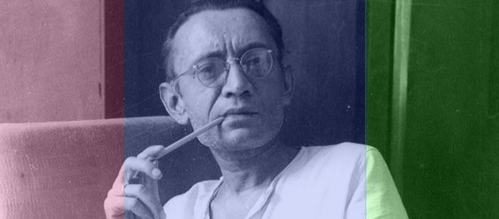 मंटो : वो लेखक जिसे जलियांवालाबाग़ के मंजर ने सनकी, बेबाक और भौंडा लिखना सिखा दिया