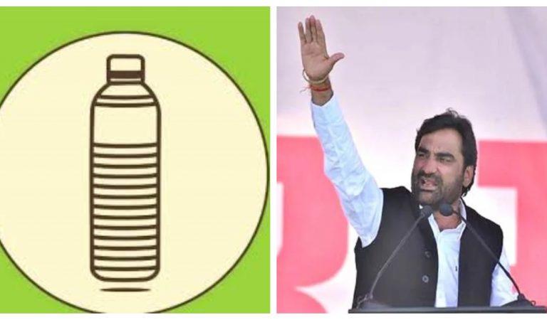 बेनीवाल की 'बोतल' ने कांग्रेस-भाजपा के समीकरणों को मदहोशी के आलम में डुबो दिया है!