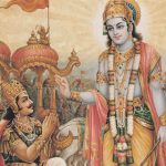Bhagwat Geeta Jayanti