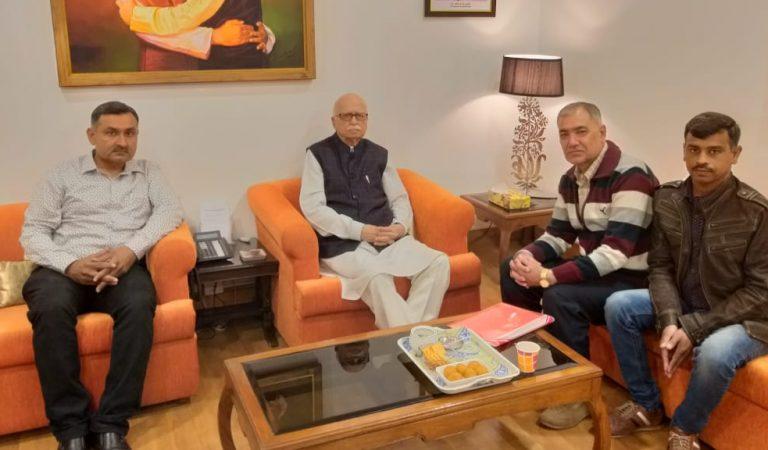 अहमदाबाद: बरसों से अपनी काबिलियत की पहचान के लिए तरस रहे पाकिस्तान से आये हिन्दू डॉक्टर्स – II