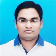 Profile picture of रविन्द्र नागर