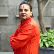 Profile picture of शास्त्री कोसलेन्द्रदास