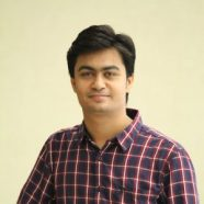 Profile picture of अभिषेक सिंह राव